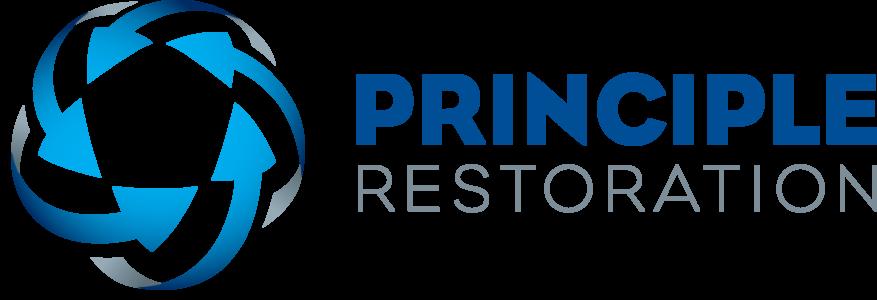 Principle Restoration